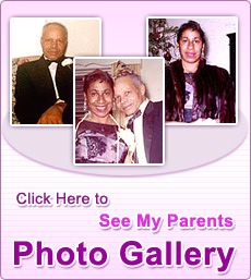 See My Parents Photogallery
